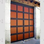puerta_fenolico_AceroDiferente_002