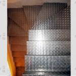 escaleras_AceroDiferente_001