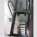 escaleras_AceroDiferente_003