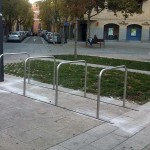 mobiliario_urbano_AceroDiferente_002